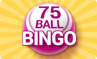 online betting on american bingo