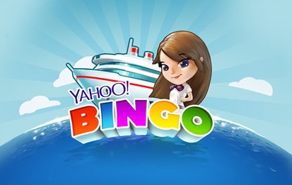 yahoo is a suitable site for 80 ball bingo