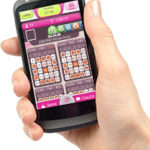 888 ladies bingo mobile version