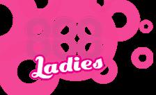 read the full 888 ladies bingo review