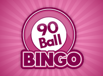 sites that offer 90 ball bingo