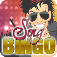 Do you love playing bingo? Sing Bingo is your best opportunity