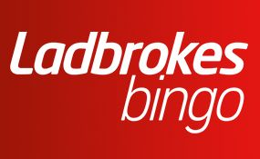 Learn about the bingo site of the Ladbrokes bookie!
