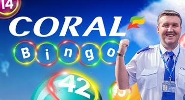 Read some details about the Coralbingo company!