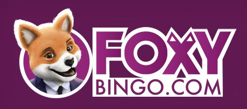 What do you know about the Foxy gaming site?