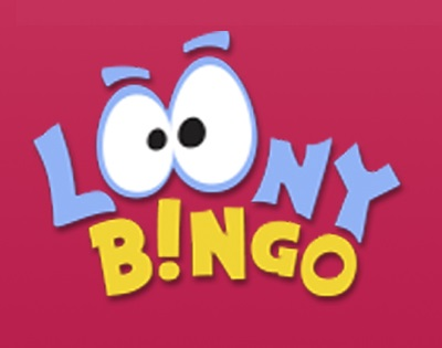 Information about playing at the Loony bingo operator!