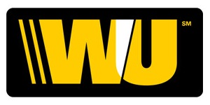 What information about western union do you need?