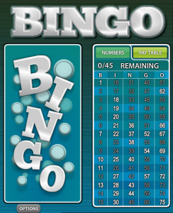 find the best websites to play bingo in the usa