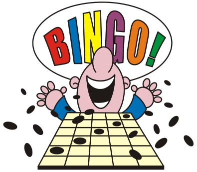 Check the Annual Prognosis about bingo in the UK!