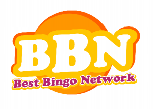 What makes the Best Bingo Network so great for online gaming?