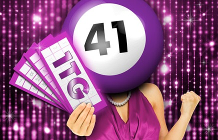 new players are welcome at bet365 bingo