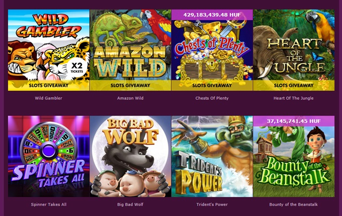 bet365 slot games with loyalty rewards