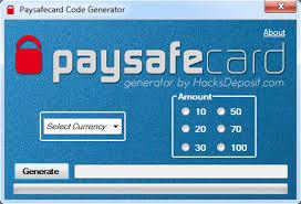 Paysafecard Shops Liste
