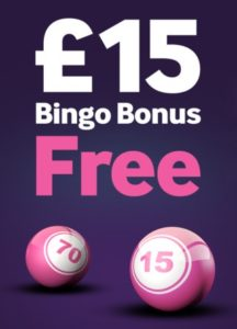 can you play slots at betway via free bonus