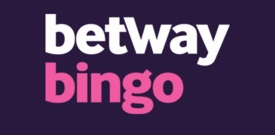 find about the company behind betway bingo