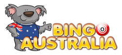 what is the legal state of bingo in australia