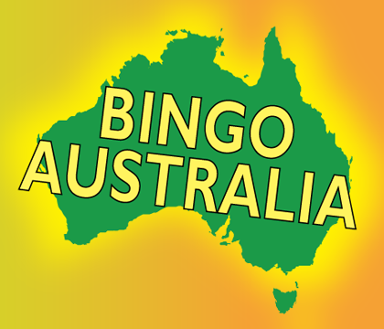 what can online bingo australia offer to the players