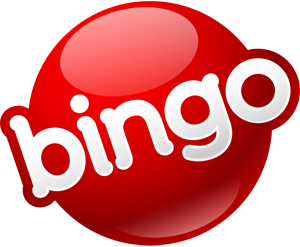 are you familiar with the bingo call