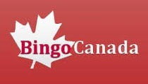 why is the online bingo canada so popular
