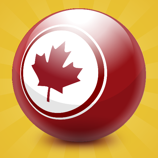 what games do the canada bingo sites offer