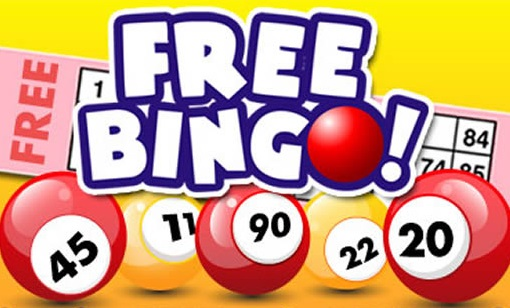 Do bingo halls offer free registration to the players?