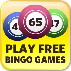Use no-deposit welcome bonuses to play free bingo games!