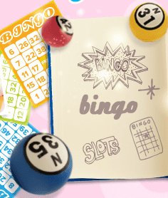 do you really need the bingo glossary