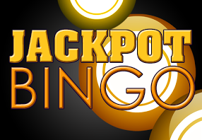 Read about the biggest jackpot wins in bingo!