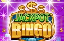 do bingo gamblers play for fixed prize jackpots