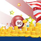 find massive jackpot at the listed bingo sites