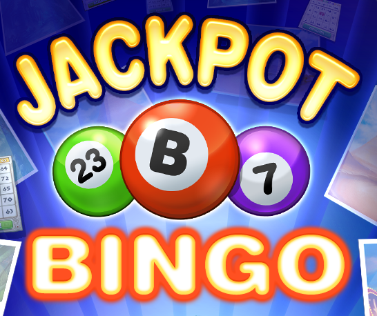 can you win a jackpot with a bingo bonus