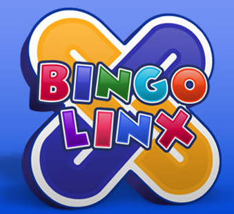 What are the Linked Games you can play at Bingo Linx?