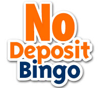 Would you bet on bingo without a deposit bonus?