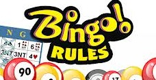 are the online bingo rules very straightforward