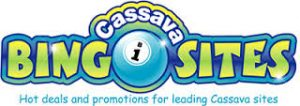 Can the sites of Cassava network be accessed only via PC?
