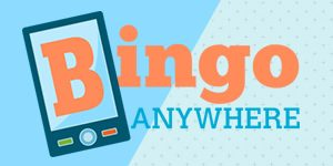 Do you know what is the future of bingo websites?