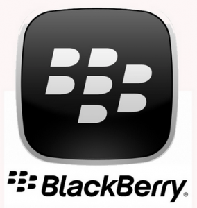 applications for blackberry websites