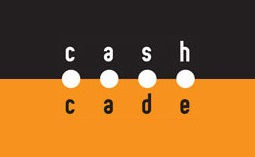 Find the standalone brands under Cashcade Limited network!