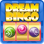 how to start a game at dream bingo via bonus