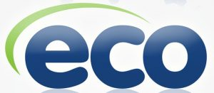 where to find ecocard online service
