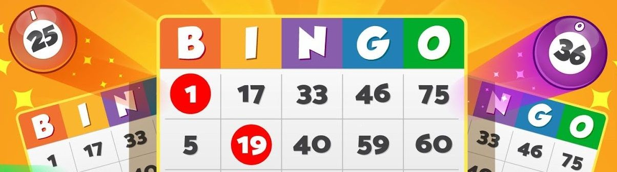 Which gaming feature eliminates the stress of playing bingo?