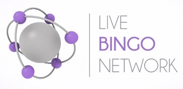 Why is the Live Bingo Network the best among the ones at Cozy Bingo?