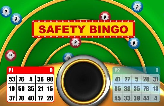 Can you rely on bingo when it comes to game fairness?