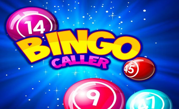 Do you really need a bingo caller to play?