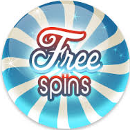 Find bingo sites where you can make free spins!