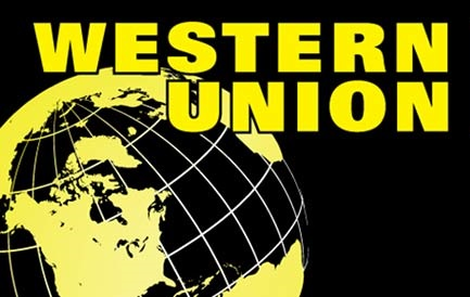 How did Western Union Operate during its early years?