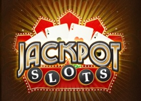 Progressive Jackpots are getting bigger until being won!