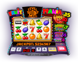 Which are the biggest jackpots that slots players have won?