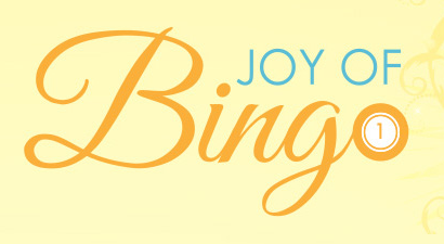 The reputation is one of the Reasons to prefer Joy of Bingo websites!