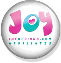 Why sites of the Joy of Bingo Network are still being mislabeled?